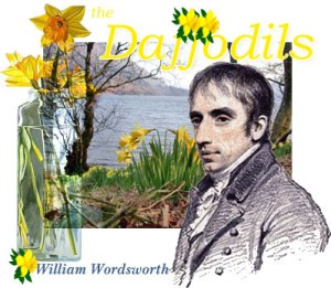 wordsworth1 - William Wordsworth - Thi bá nước Anh