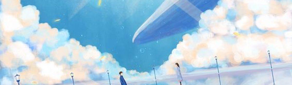 Mây Và Gió – Thơ Phạm Thu