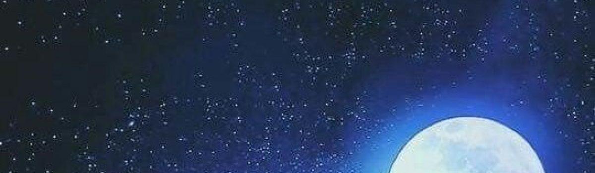 Đêm và Gió – Thơ Hòa Bình Nguyễn