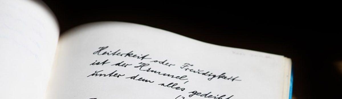 Người đàn bà và thơ – Thơ Phạm Thu