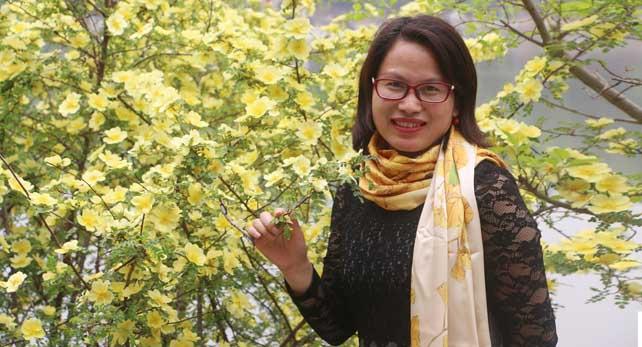 Ha Lo vanvn  - 'Số đỏ' của Vũ Trọng Phụng xuất bản ở Trung Quốc: Khó và dễ